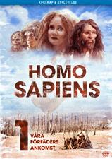 människans historia film