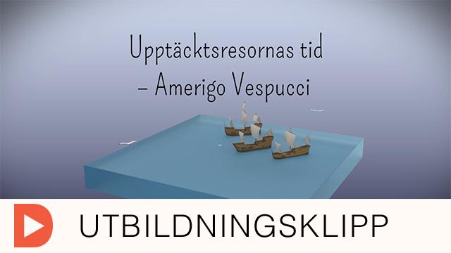 Karta Europa Tidszoner.Play