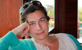Blodssystrar - Malin Andersson