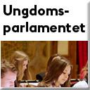 Ungdomsparlamentet